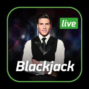 Telefoon Blackjack Spelen